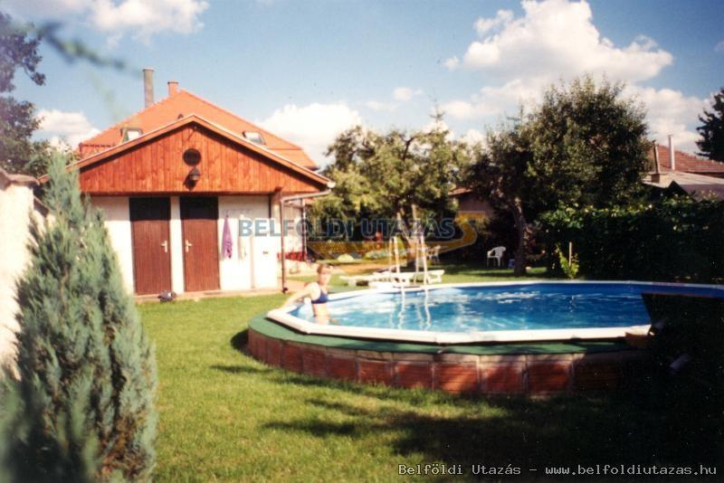 Hernád Vendégház (2)