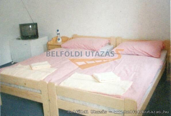 Hotel Aqua (4)