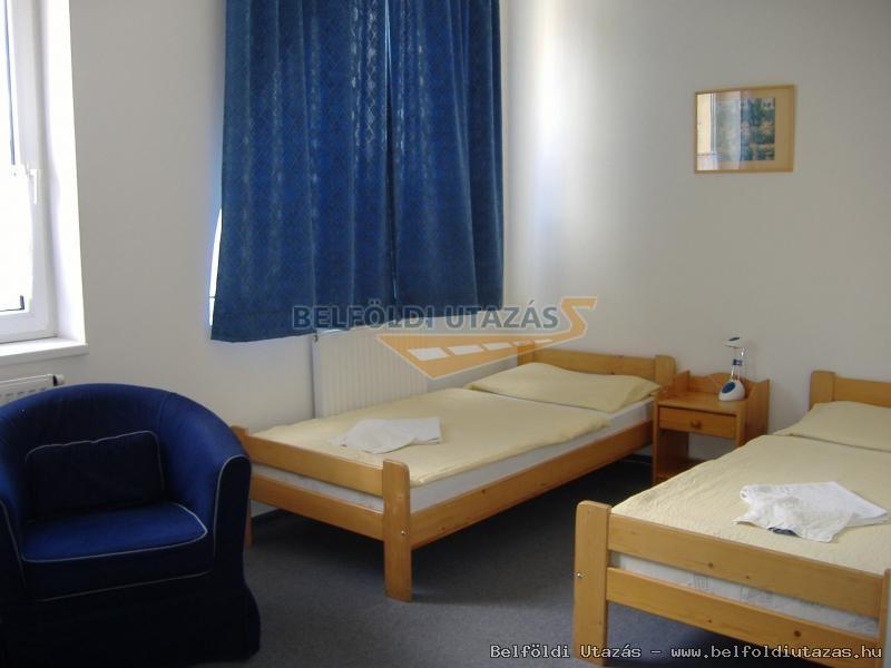 Hotel Aqua (5)
