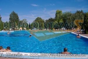 Hotel Aqua (13)