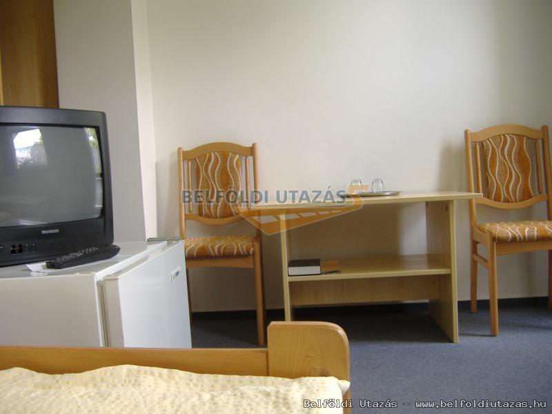 Hotel Aqua (7)