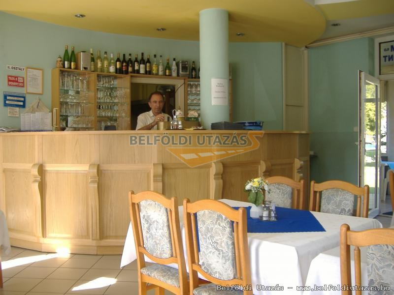 Hotel Aqua (2)