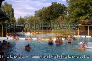 Hotel Aqua (12)