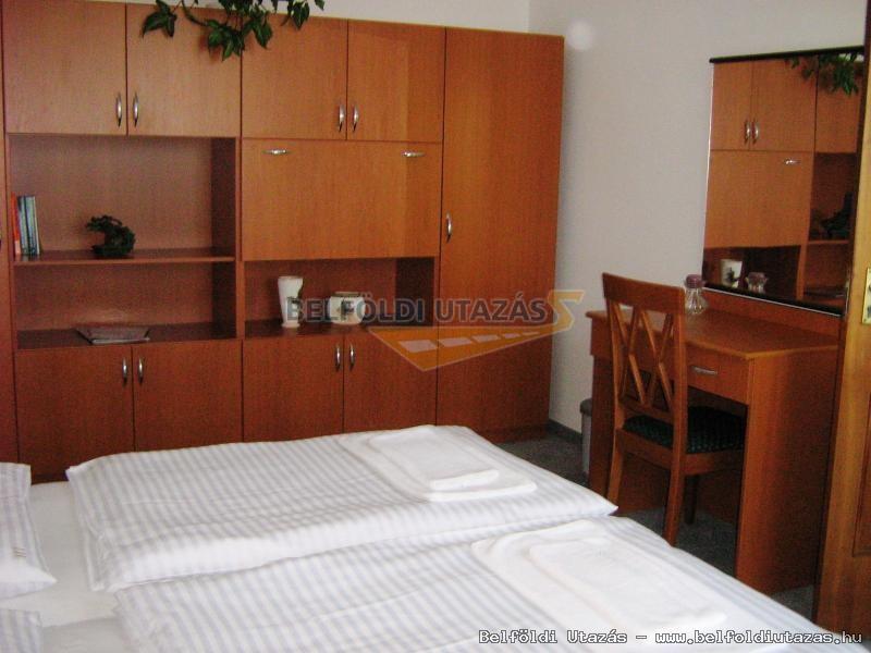 Hotel Termál (4)