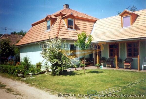 Palaczky-Ház (1)