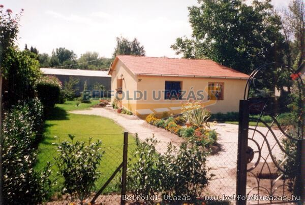 Villa Ylex (1)