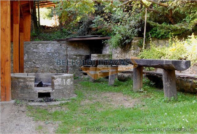 Gasthaus Immergrün (19)
