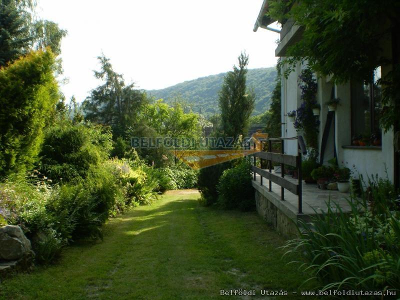 Gasthaus Immergrün (24)