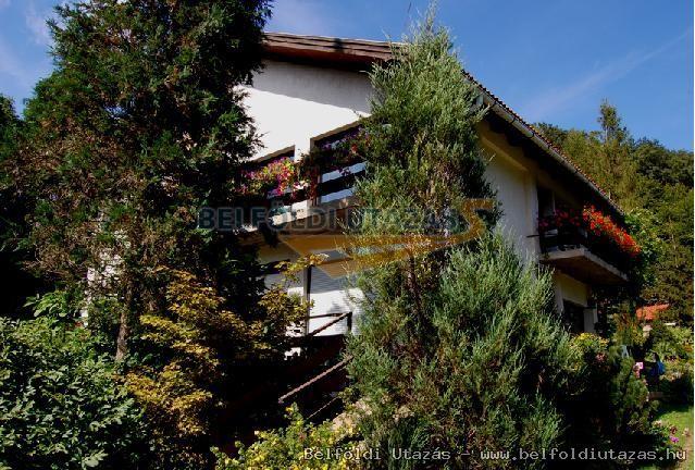 Gasthaus Immergrün (2)