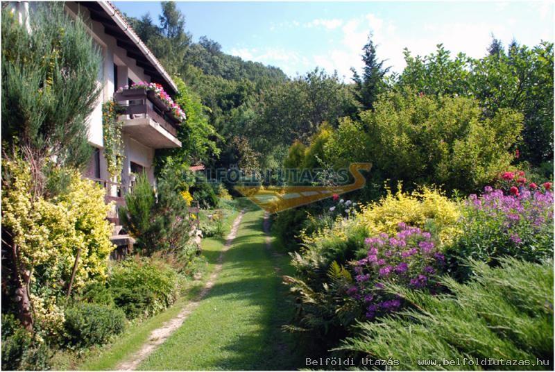 Gasthaus Immergrün (3)