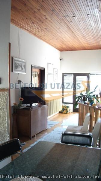 Gasthaus Immergrün (14)