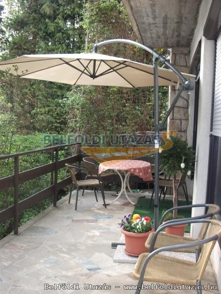 Guesthouse Evergreen (6)