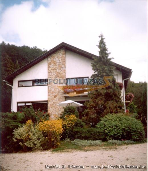 Gasthaus Immergrün (34)