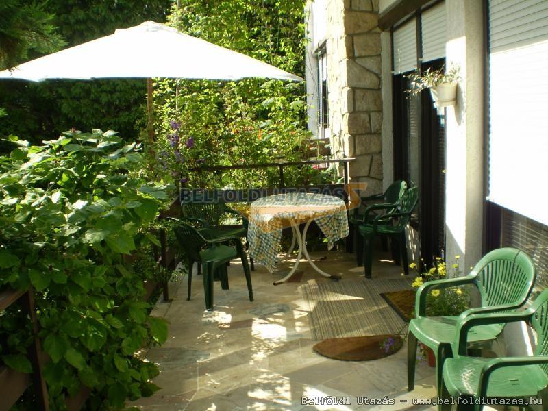Gasthaus Immergrün (5)