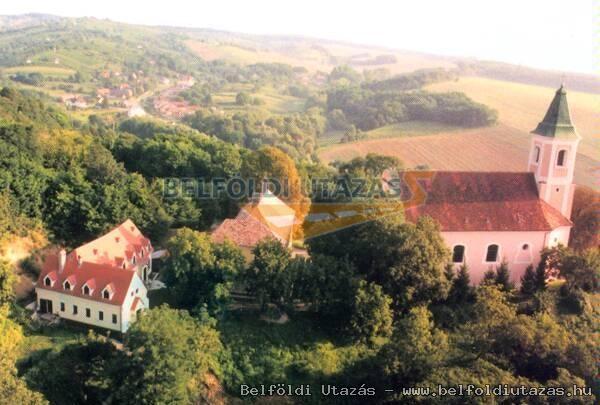 Faluvégi-Ház (3)