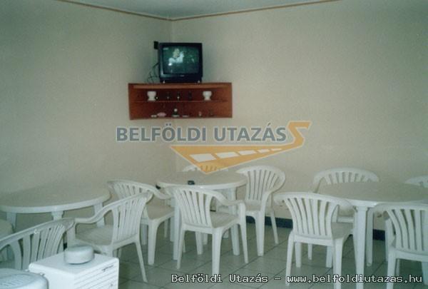 Bogácsi Vendégház (4)