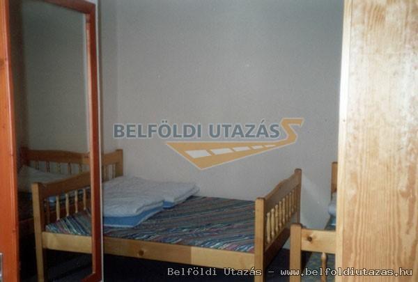 Bogácsi Vendégház (5)