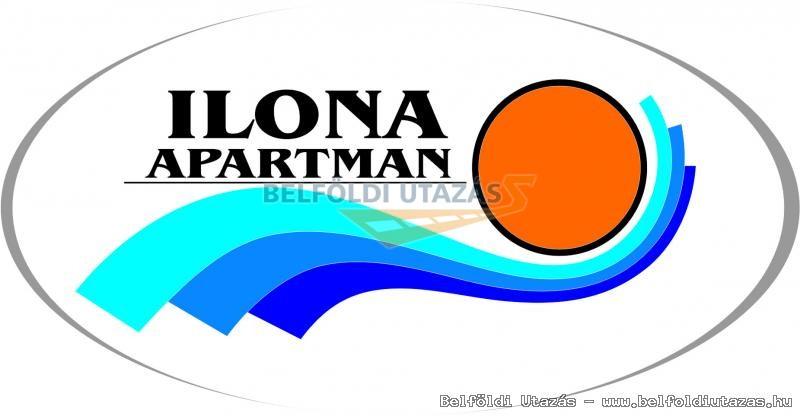 Ilona Apartman (1)