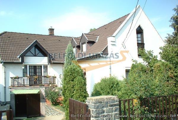 Szilvia Ház (1)