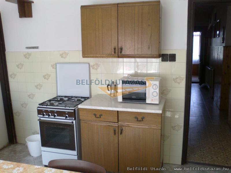 Apartman Brigitta (4)