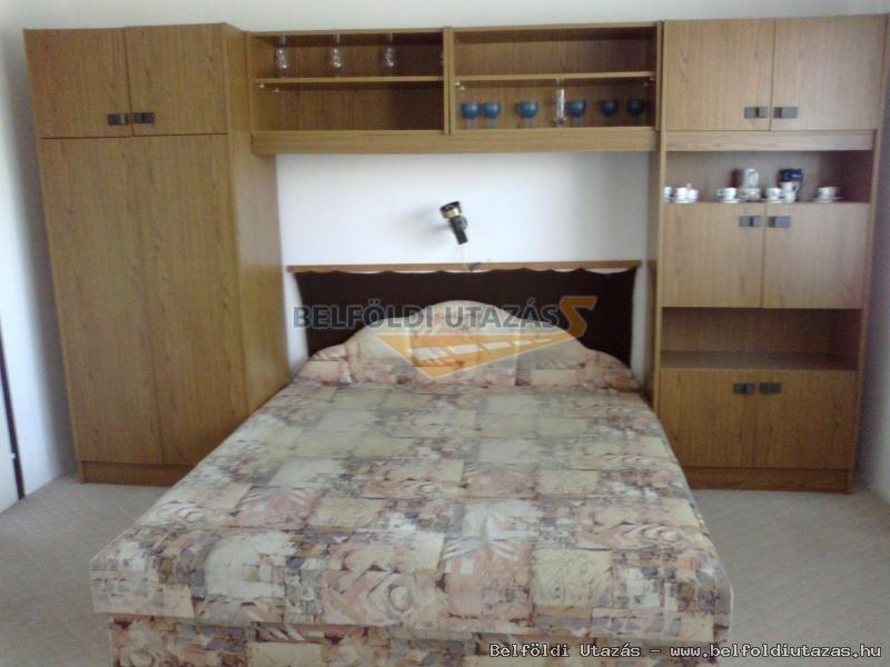 Apartman Brigitta (8)