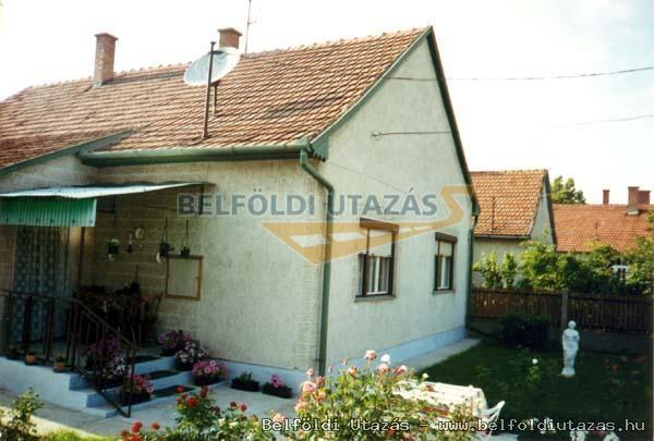 Oláh Ház (1)