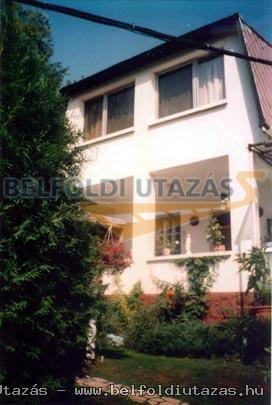 Novák Vendégház (1)