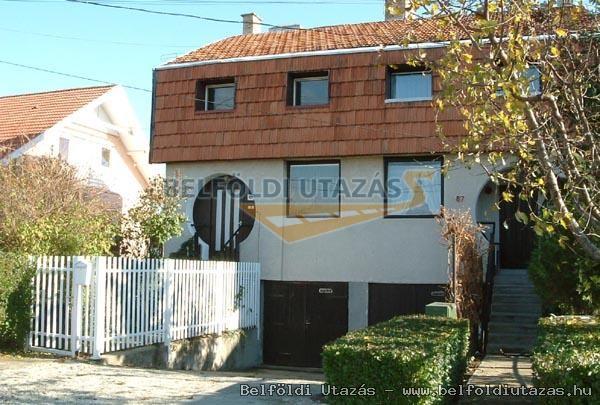 Balassi Vendégház (1)