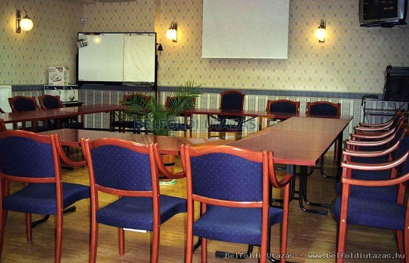 Hotel Matus (9)