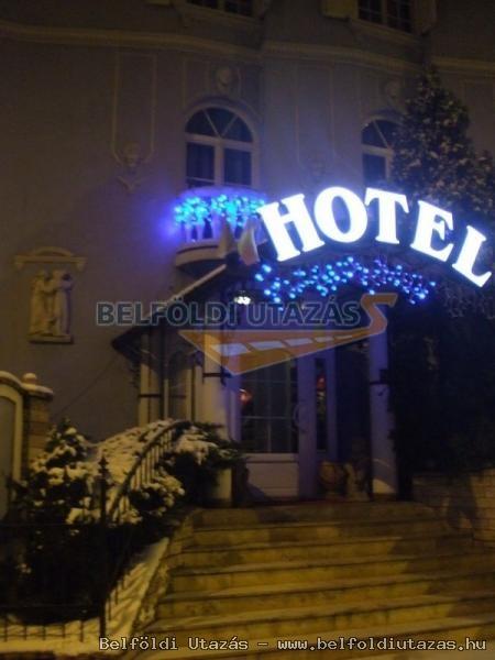 Hotel Matus (2)