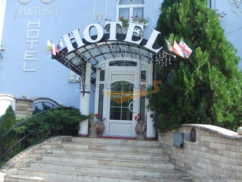 Hotel Matus (1)