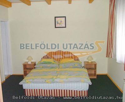 Apartman Szanyi (2)