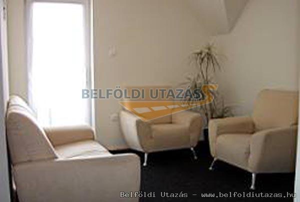 Apartman Szanyi (4)