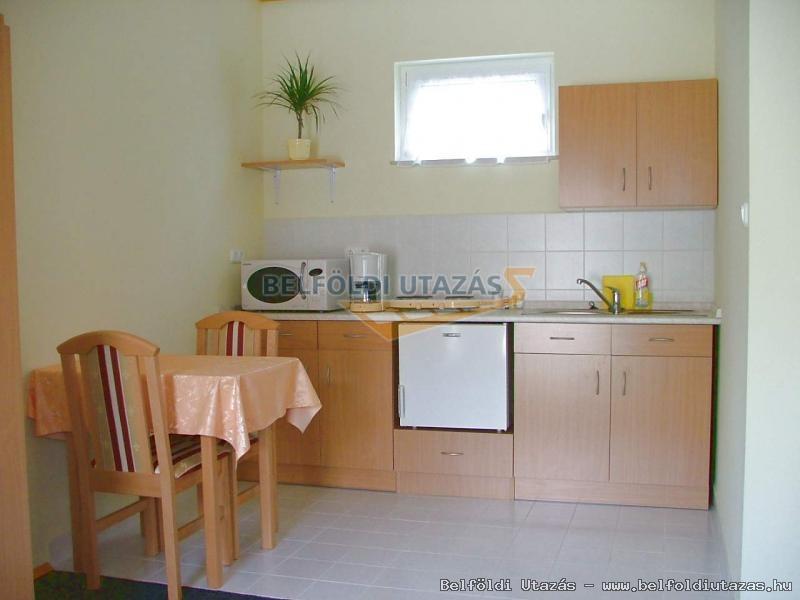 Apartman Szanyi (3)