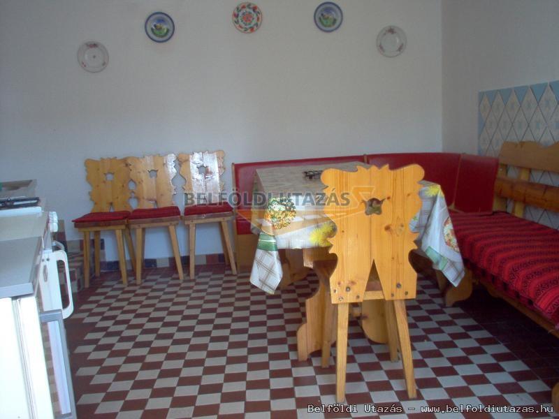 Cserépi Vendégház (4)