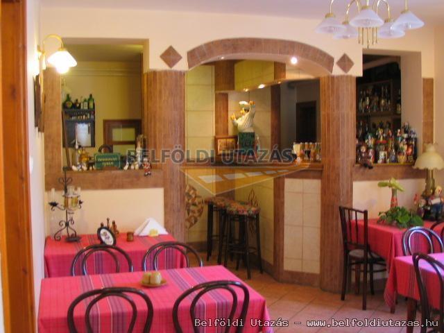 Fortuna Hotel (4)