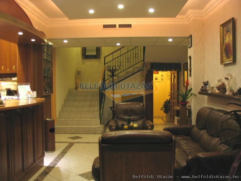 Fortuna Hotel (6)