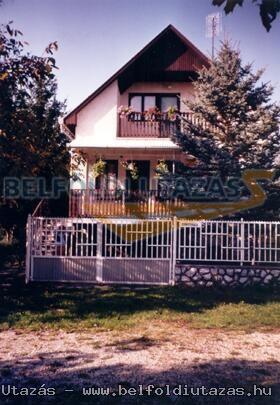 Barczi Vendégház (1)