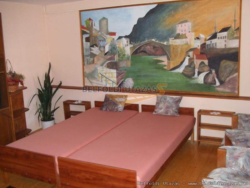 Nyírfa Apartman (4)