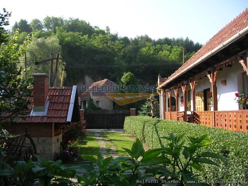 Tóbik Ház (7)