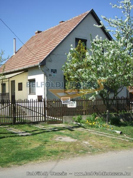 Szincsák Ház (16)