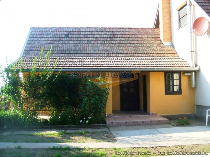 Szincsák Ház (9)