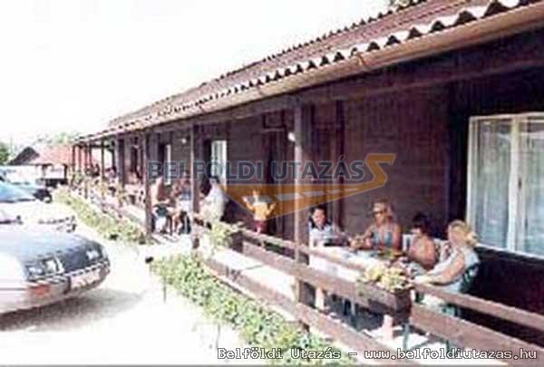 Am-sec-Motel (1)