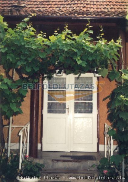 Bodrog-Part vendégház (7)