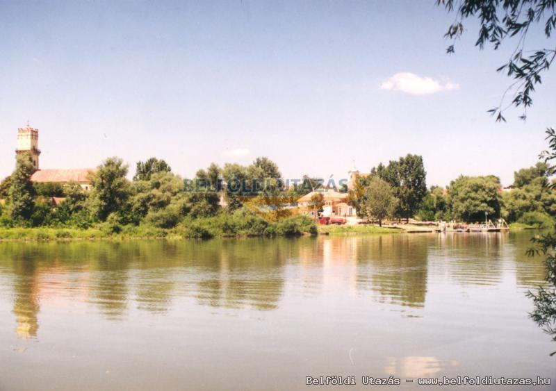 Bodrog-Part vendégház (8)