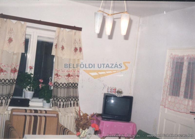 Bodrog-Part vendégház (5)