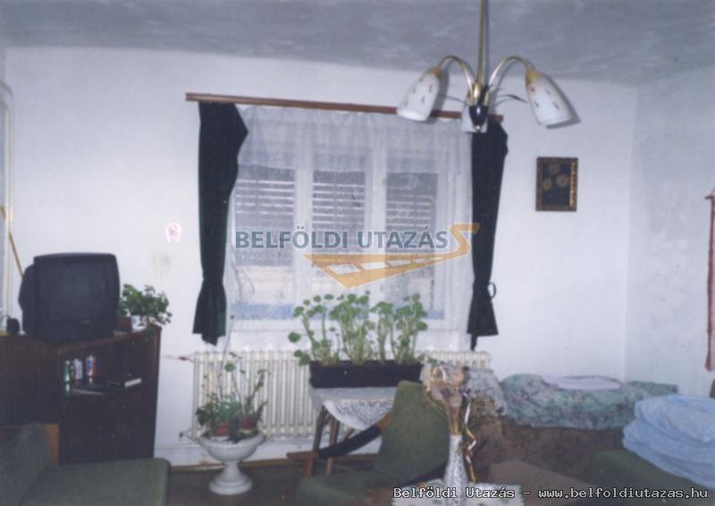 Bodrog-Part vendégház (4)