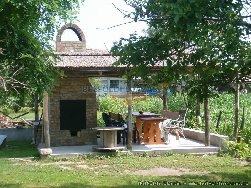 Horváth Vendégház (4)