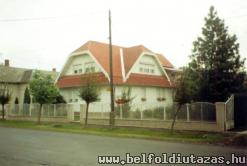 Image Alternative text