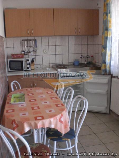 Marianna Apartman (3)